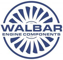 Walbar